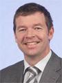 Vorstand Stellvertreter Mag. Adolf Hammerl adolf.hammerl@vba.volksbank.at - hammerl